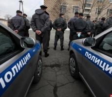 В Москве няня жестоко убила ребенка