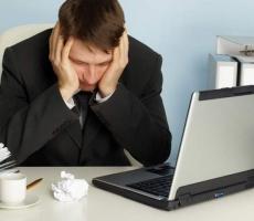 В России 500 тысяч человек могут лишиться работы