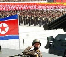 КНДР подвергся жесточайшим санкциям ООН