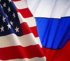 Рогозин призвал США ладить с Россией