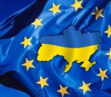 Граждане Нидерланд не видят Украину в ЕС