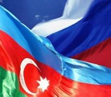 Без Цензуры: Российско-Азербайджанские отношения - анализ реалий