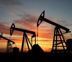 Нефтяные цены рухнут