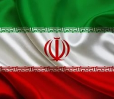 Иран ломает нефтяную игру
