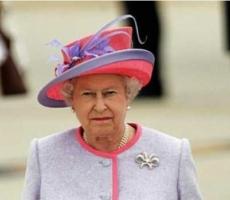 Королева Великобритании поддержала выход из ЕС