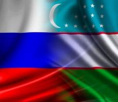 Россия и Узбекистан: коалиция против ИГИЛ