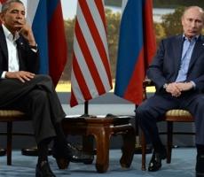 Обама не считает Путина злобным и грубым