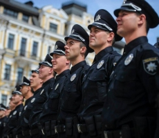 Евгений Довлатов: из милиции в полицию в дыму марихуаны