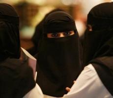 Саудовские ученые уравняли женщин в правах с животными