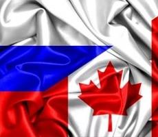 Кремль готовит адекватный ответ на санкции Канады