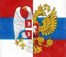 Сербия не пойдет против России