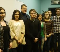 В Москве обсудили эффективные выборные технологии