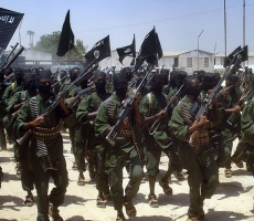 Дмитрий Соин и Александр Нотин: зловещая геополитика ИГИЛ