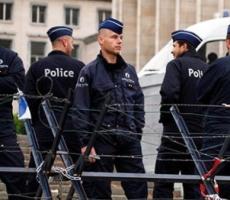 Смертник устроивший теракт в Брюсселе оставил завещание