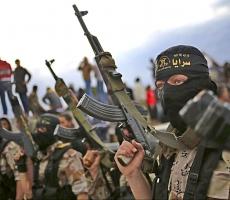 Сотни боевиков ИГ готовы атаковать Европу