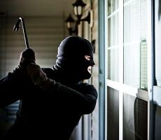 В Одесской области пытали депутата