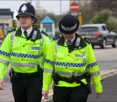 В Британии готовятся к защите от террористов