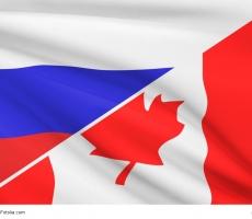 Канада призывает союзников давить на Россию