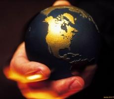 Без Цензуры: Геополитика духовных битв