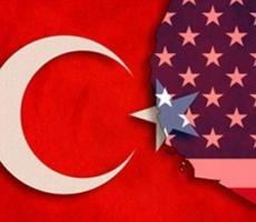 Американцы спешно эвакуируют семьи военнослужащих из Турции