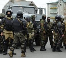 """""""Исламское государство"""" проникает в Дагестан"""