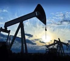 Слова принца Саудовской Аравии обрушили нефть