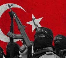 Россия предоставила доказательства поставок Турцией оружия ИГ