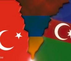 Турция поможет завоевать Нагорный-Карабах