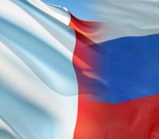 Франция снимет санкции с России