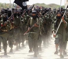 ИГИЛ готовит теракты в Лондоне, Риме и Берлине