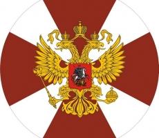 Нацгвардия России сможет стрелять без предупреждения