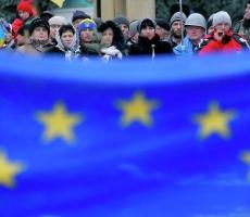 В Нидерландах проголосовали против вступления Украины в ЕС