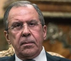 Россия, Иран и Азербайджан будут прорабатывать проект транспортного коридора