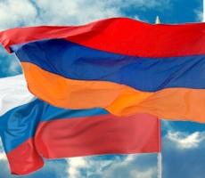 Россия сделала Армении скидку на газ