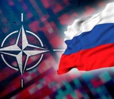 Скоро состоится совет России-НАТО