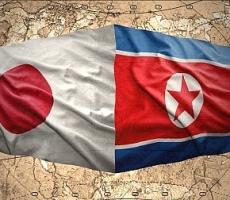 Япония угрожает расплатой КНДР