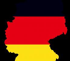 В Германии существует угроза терактов