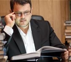 Дмитрий Соин: Путь Тамерлана и современные реалии
