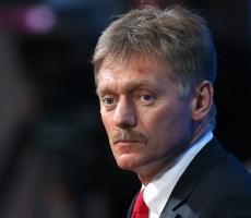 Отставка Яценюка не повлияет на минские соглашения