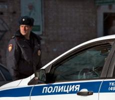 Совершенно зверское убийство двух медсестёр в Санкт-Петербурге