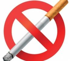 Российские депутаты усилят борьбу с курением