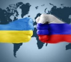 Украина может ввести визовый режим для России