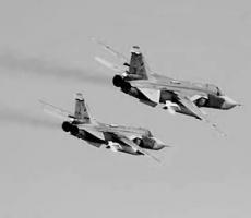 Планы кремля и Минобороны по поводу ситуации с русским Су- 24 и эсмнцем США совпадают