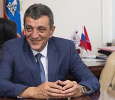 Оффшор вместо СЭЗ в Крыму