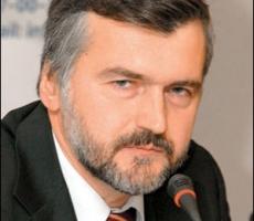 России грозит полное обнищание врачей и учителей