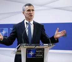 Совет Россия-НАТО не пришел к согласию