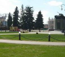 В Тамбовской области потратили миллиард на демографическую политику