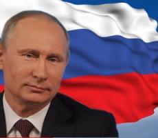 Валентин Соин: Россию с Путиным ждет великое будущее