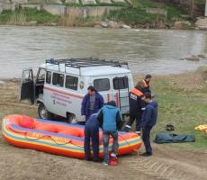 В Моршанской районе нашли тело беглого инвалида