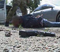 В ДНР предотвратили убийство Захарченко